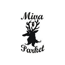 Miva-Parket.jpg