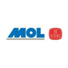 Mol-VDK.jpg
