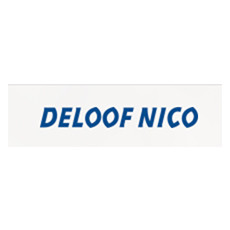 NicoDeloof.jpg