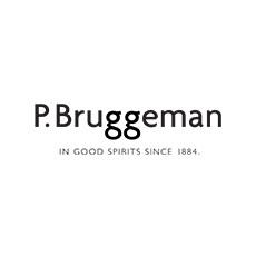 P. Bruggeman