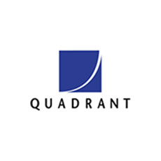 Quadrant.jpg