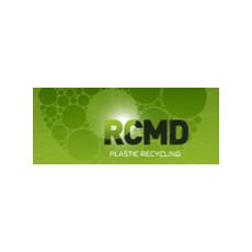 RCMD.jpg