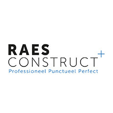 Raes Construct