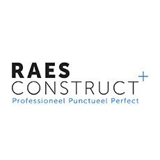 RaesConstruct.jpg