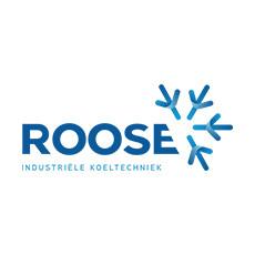 Roose.jpg