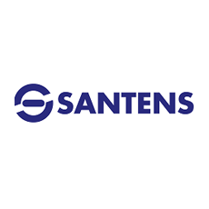 Santens.png