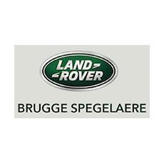 Spegelaere-Brugge.jpg