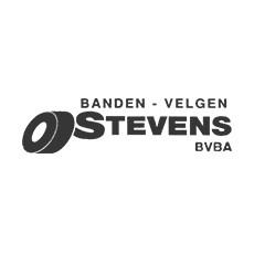 Stevens Banden