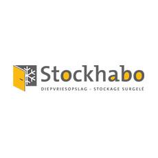 Stockhabo.jpg