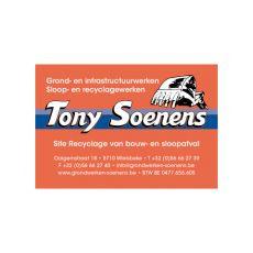 Tony Soenens.jpg