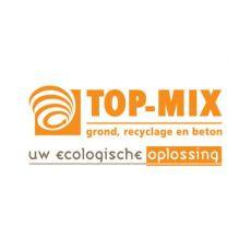 Top-Mix