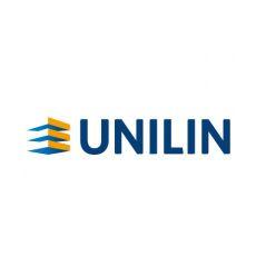 Unilin.jpg