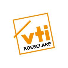 VTI-Roeselare.jpg