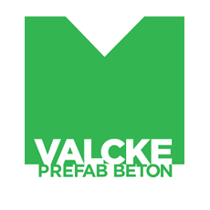 Valcke.png