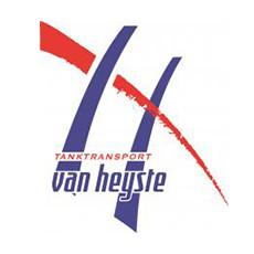 VanHeyste.jpg