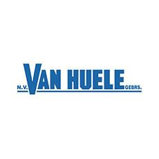Van Heule
