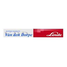 Vandendorpe-Linde.png