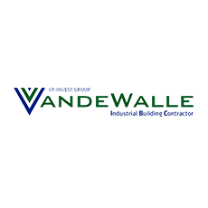 Vandewalle.png