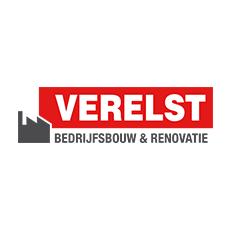 Verelst.png