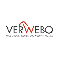 Verwebo.jpg