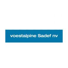 Voestalpine Sadef.jpg