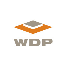 WDP.jpg
