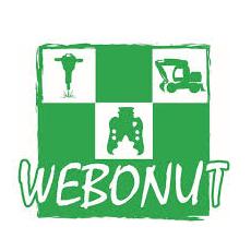 Webonut.png