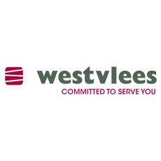 Westvlees.png