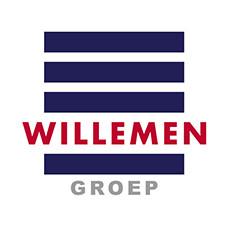 Willemen.jpg