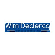 WimDeclercq.jpg