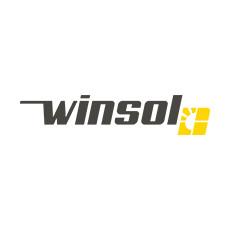 Winsol.jpg