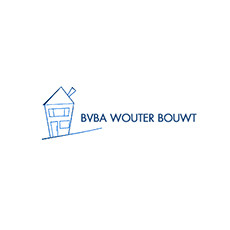 Wouter Bouwt BVBA