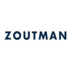Zoutman