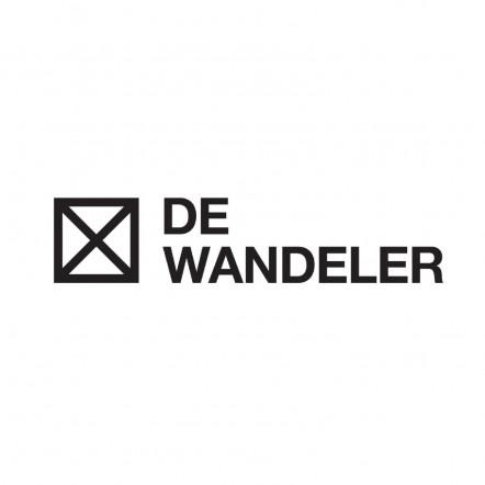 De Wandeler