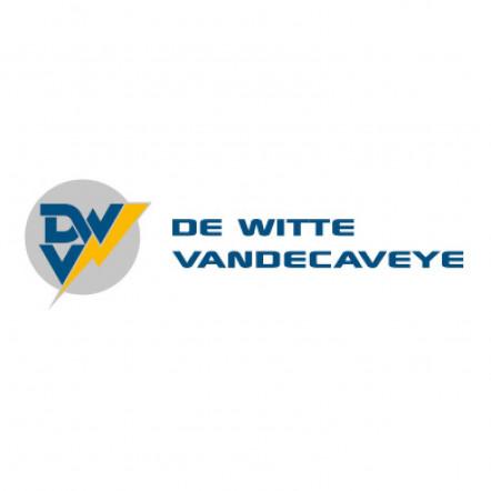 De Witte Vandecaveye