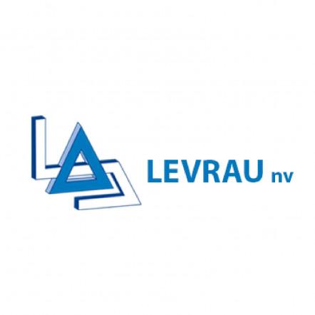 Levrau