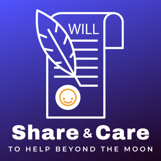 Share & Care.png