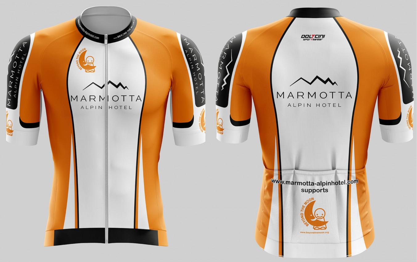2020 BtM Marmotta shirt.jpg
