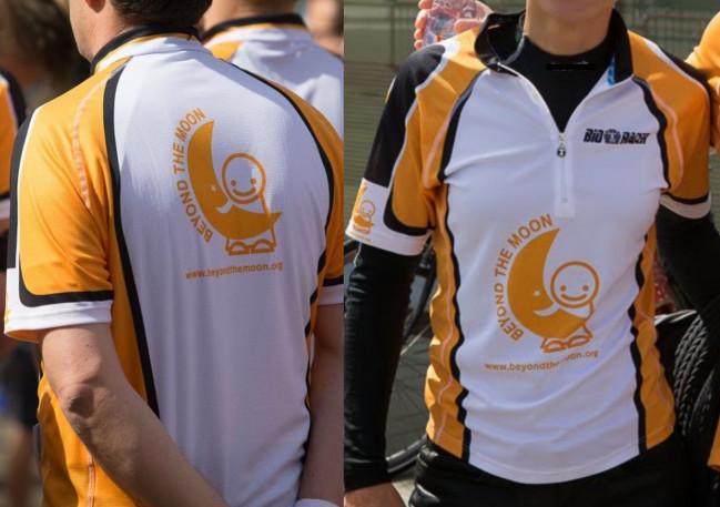 Bioracer shirt web.jpg