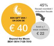fiscaal voordeel NL_FR.png