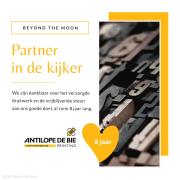 Steun_Antilope De Bie Printing.png