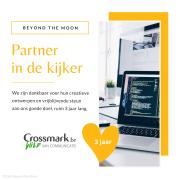 Steun_Crossmark.png