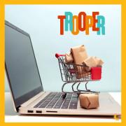 Participate_Shop online_LR.jpg