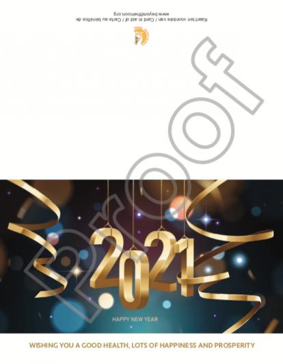 Proofdruk kaart 2021_1.png