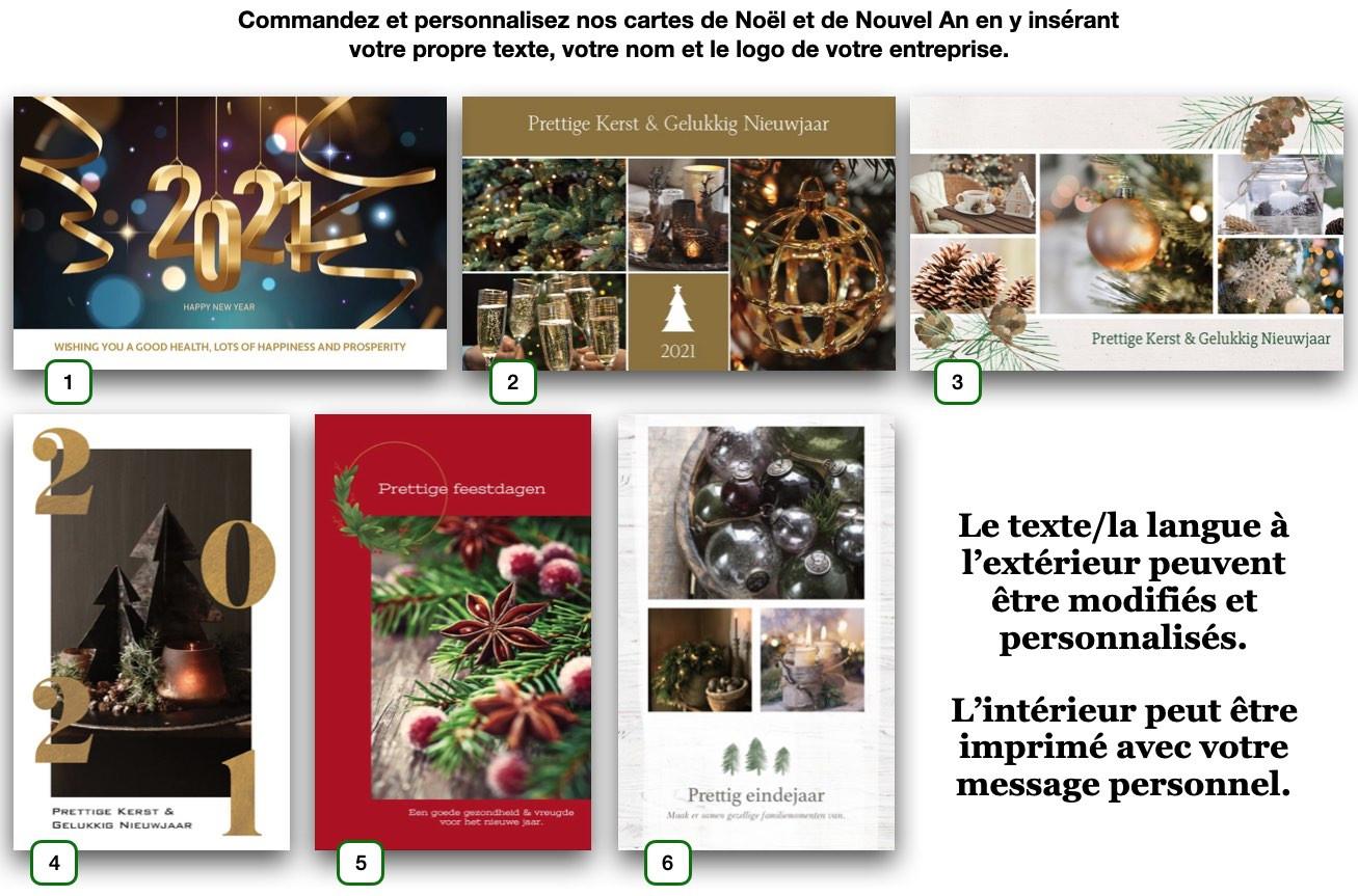 compilatie cards_FR_LR.jpg