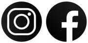 Facebook en Instagram.jpg