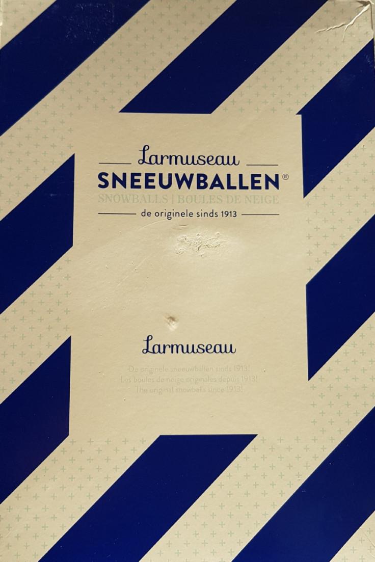 larmuseau sneeuwballen.jpg