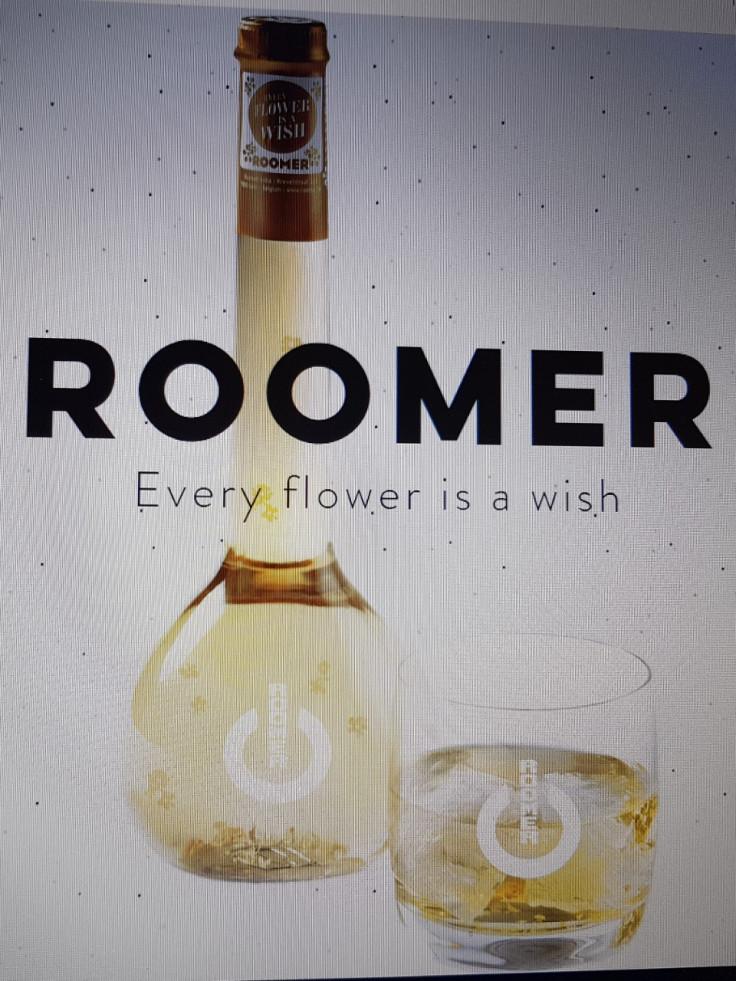 roomer.jpg