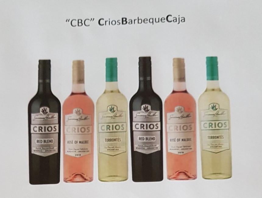 wijnen1mei 2020.jpg