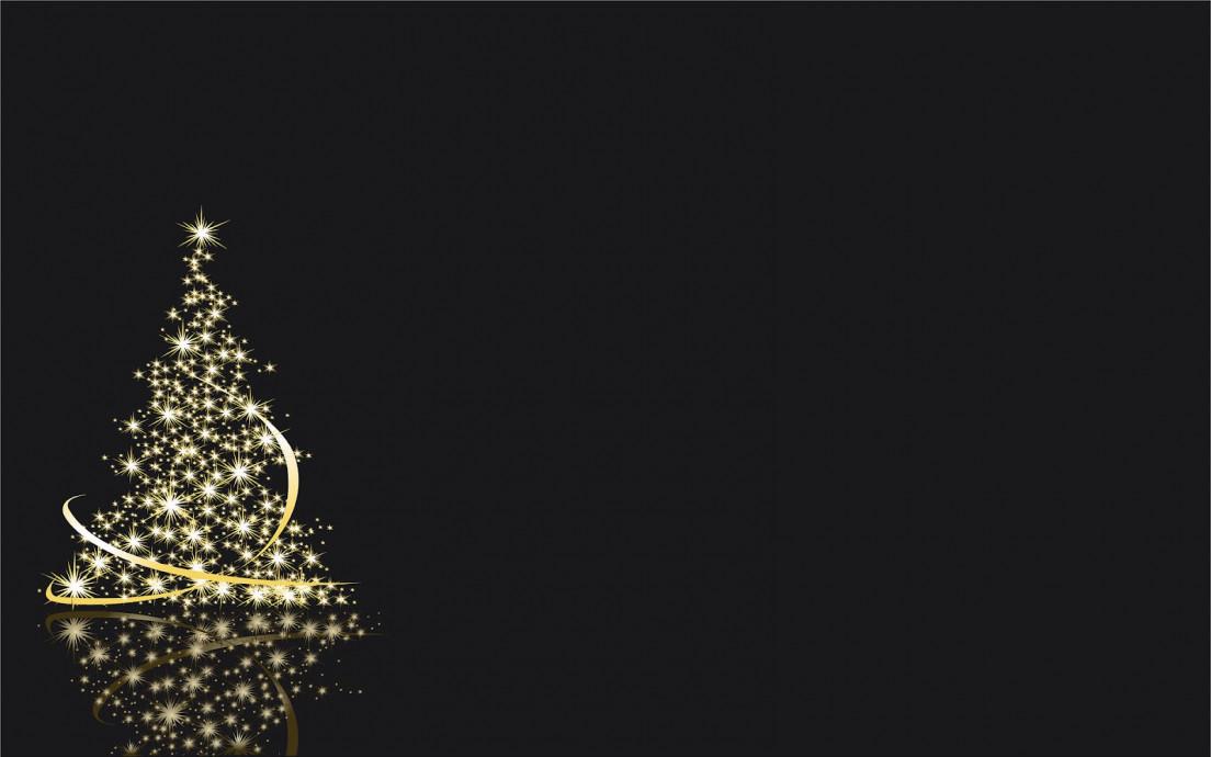 zwarte-kerst-achtergrond-met-brandende-kerstboom.jpg